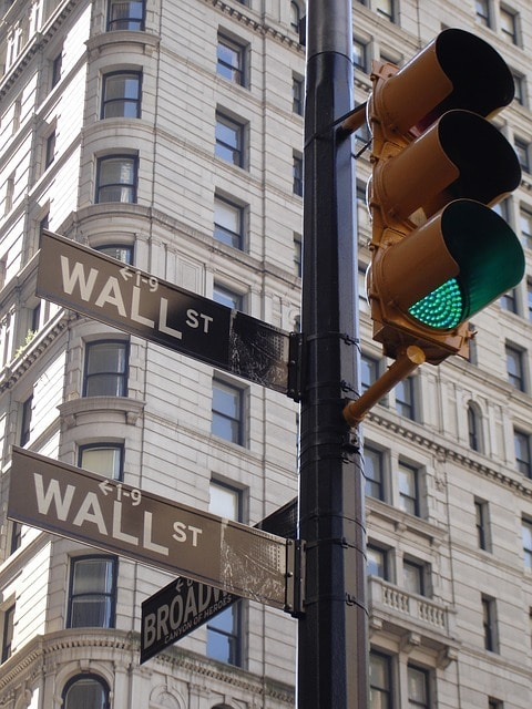 is the stock market right when it comes to investing for beginners?